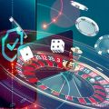Reasons for making identity verification in online casinos
