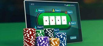 Few free online casino tournaments in Shepparton