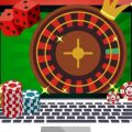 How to play online roulette with real money?