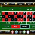 How to run casino games smoothly?